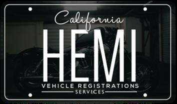 HEMI VR Logo